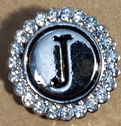 j-1  J