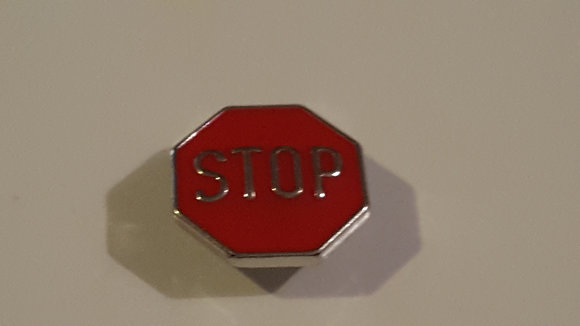 rs-1 red stop