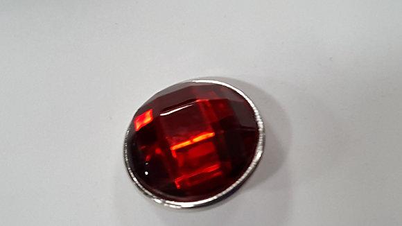 rr-3 red rhinestone