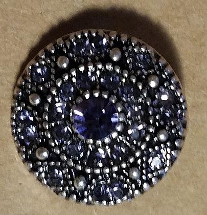 PF1    Purple Antique