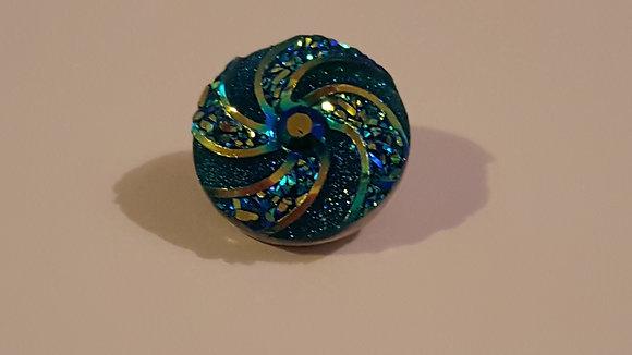 bs-4 blue swirl