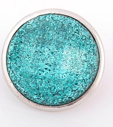 bg-1 blue glitter