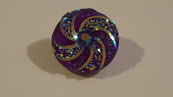 ps-1 purple swirl