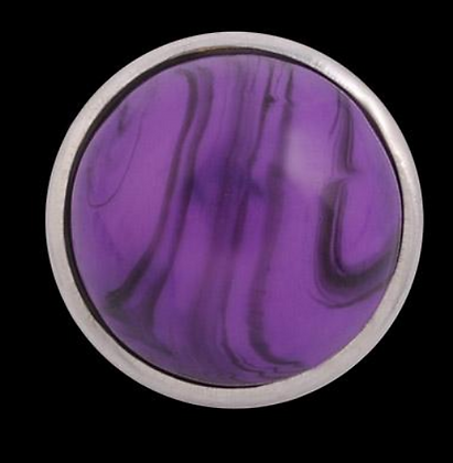 pm-purple marble