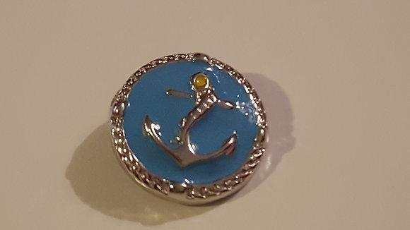 ba-1 blue anchor