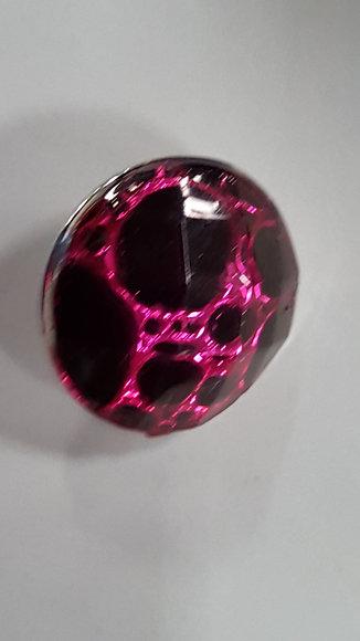 PS-1 Pink Spot