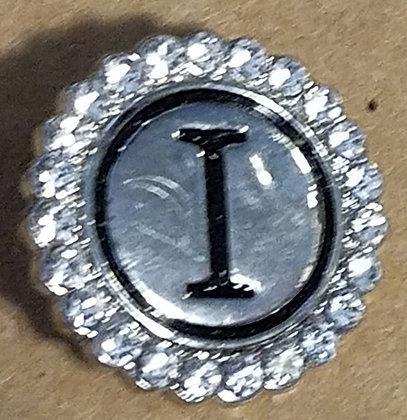 I-1  I