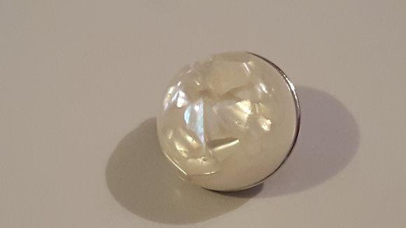 wm-1 white marble