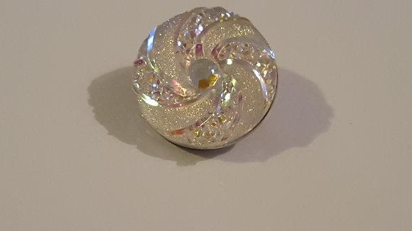 ws-3 white swirl