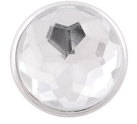 wd-1 white diamond