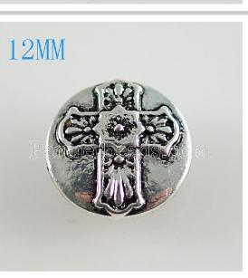 MC-1 Mini Cross