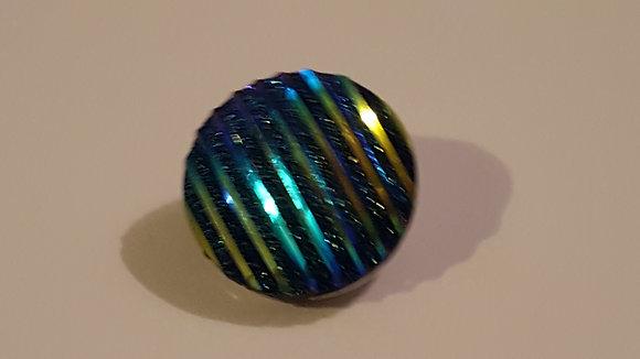 bs-1 blue shiny