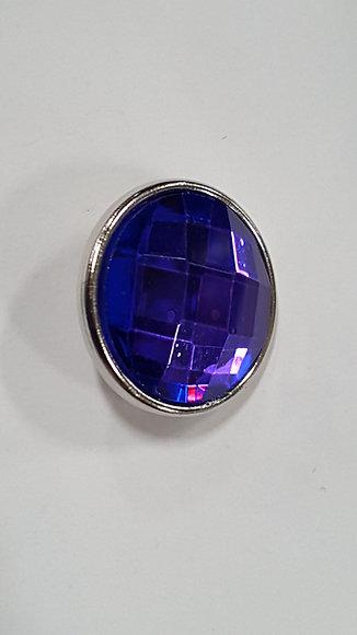 pr-4 royal purple rhinestone