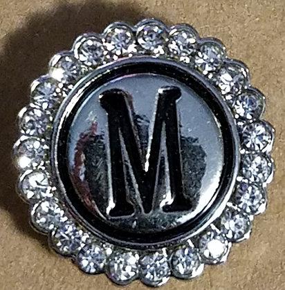 m-1  M