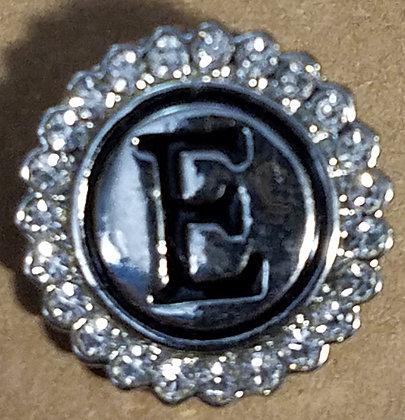 E-1  E