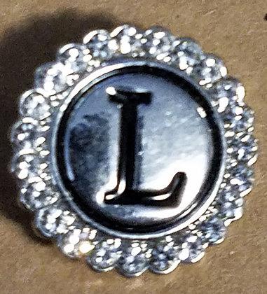 l-1  L