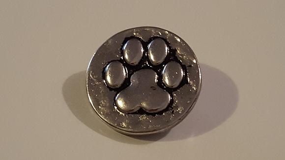 mp-1 silver paw
