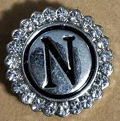 n-1   N