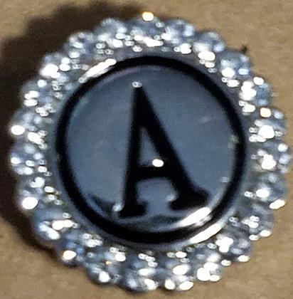 A-1  A