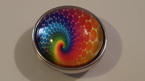 bow-1  rainbow