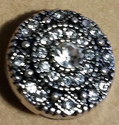 dd-1 Diamond Antique