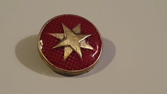 rbs-1  red brass star