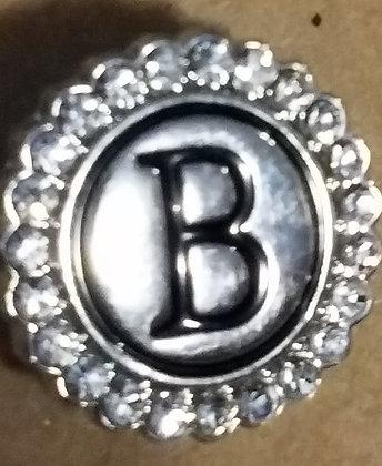B-1 B