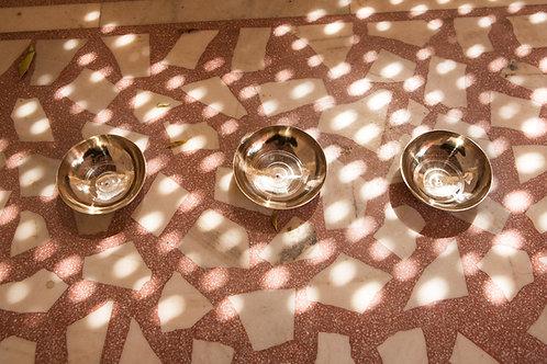 Kansa Bowls