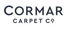 cormar-carpet-co-logo.jpg