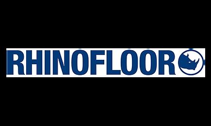rhinofloor-logo.png