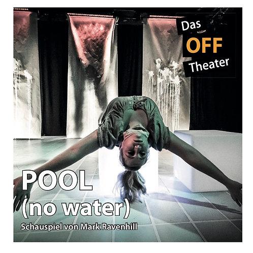 Programmheft Pool (no water)