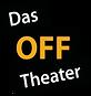 NeueLogoOffTheaterLesezeichen.png