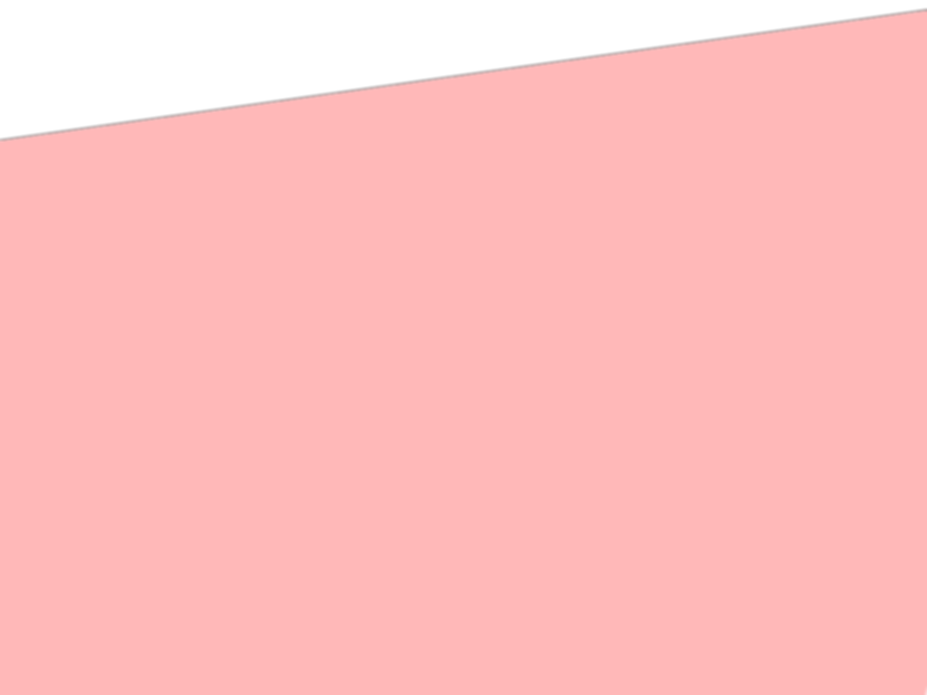 design by damien page element4.png