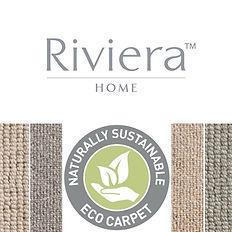 Riviera-Eco.jpeg