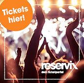 Publikum-Tickets-hier-200x200.jpg