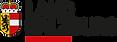 Logo Land Salzburg.png
