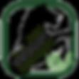 design by damien vls stud logo.png