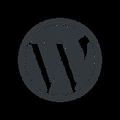 WordPress-logotype-wmark.png