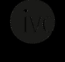 IVC logo.png