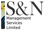 S&N Management Services Logo.png