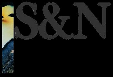 S&N Management Services Logo.png