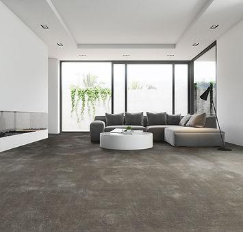 Luxure-room-set_retouch-V2.jpg