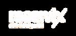 Reservix_Logo_dtp_print_cmyk_bg_orange_c