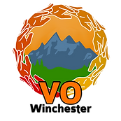 VO Mountain png.png