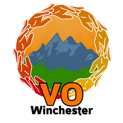VO Mountain png