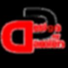 design by damien logo_.png