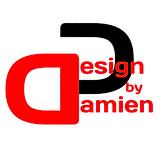 design by damien logo_.png
