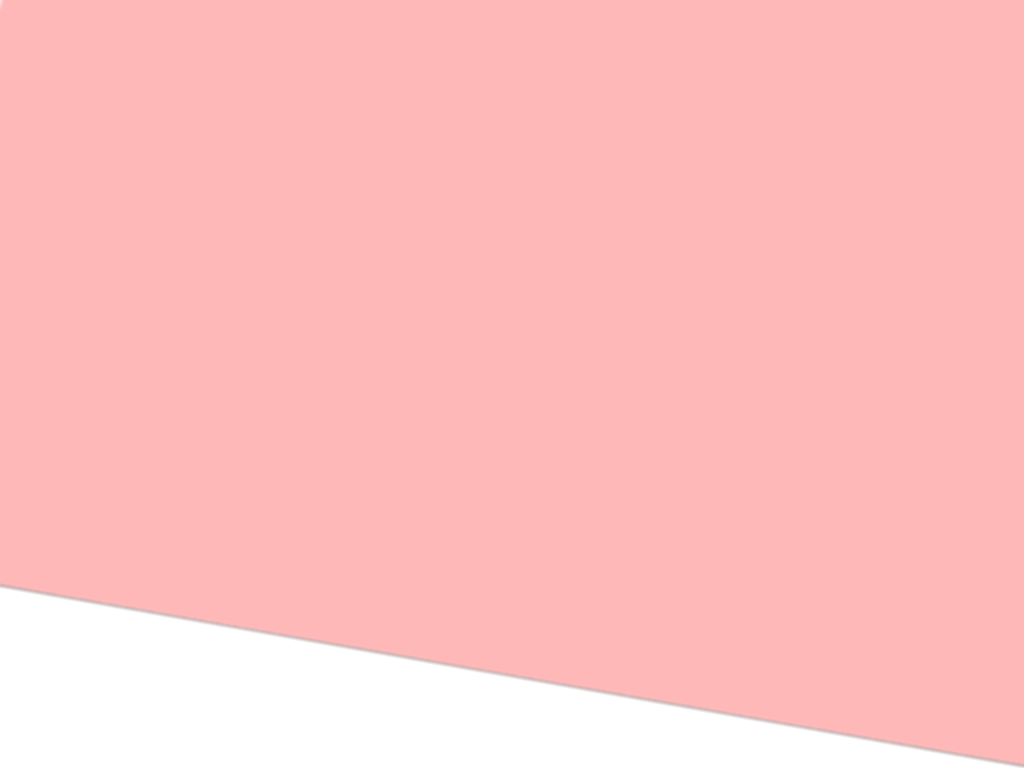 design by damien page element.png