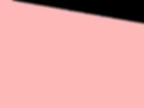 Logopit_1589293275681.png