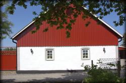 Lillehem_Gårdshotell_Sydkusten_Skåne_303